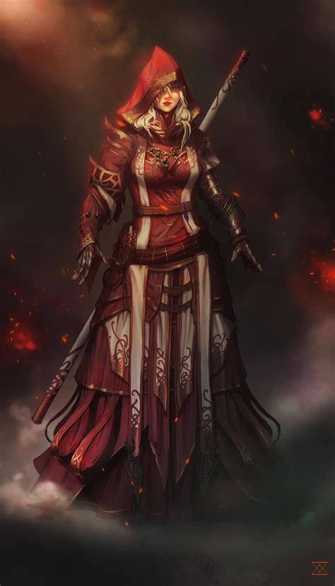 siege maje check out these divinity original 2 screens and