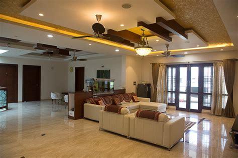 residential interior designers decorators in bangalore