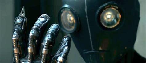 film robot bioskop 2013 prototype trailer becoming full length feature giant