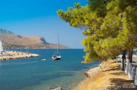 sailing leros greece seascape sailing λέρος ελλάδα κριτικές tripadvisor