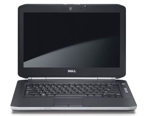 Laptop Dell E5420 dell latitude e5420 price in pakistan specifications features reviews mega pk