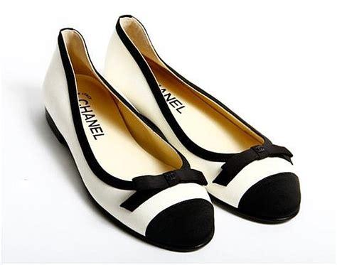 chanel classic ballerina flat shoes chanel ballerina flat shoes jewellery designer