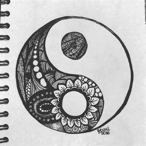 34 best images about ying amp yang on pinterest of life