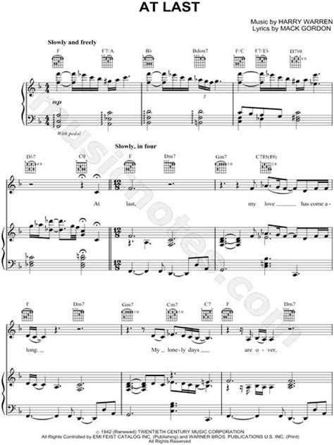 guitar chords for adele best for last 17 best images about sheet music on pinterest piano