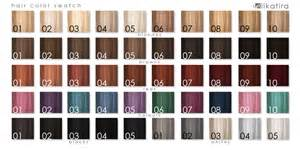 redken color swatches redken color swatch chart brown hairs