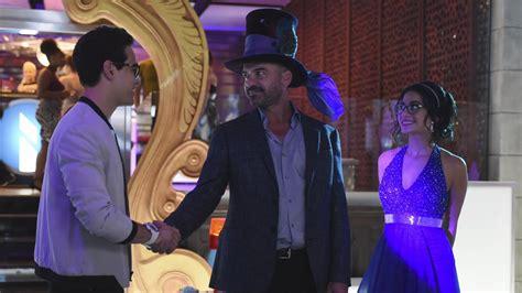 film online umbre v 226 nătorii de umbre sezonul 1 episodul 10 film nou serial