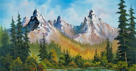 bob ross painting for sales bob ross paintings for sale 85984 painting by bob