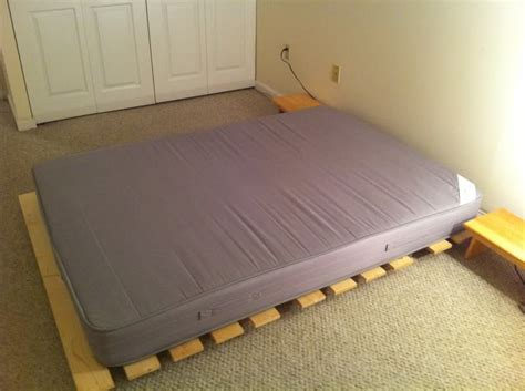 futon frame and mattress futon bed frames ikea bm furnititure