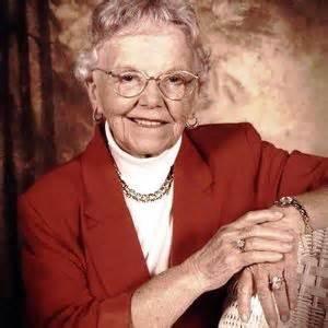 darnell obituary murray kentucky j h churchill