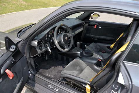 Rostok 3203 Grey Black dealer inventory 2011 gt3 rs grey black rennlist porsche discussion forums