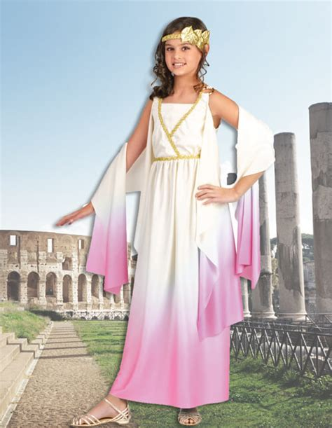 did athena get along with the other gods roman warriors greek goddess costumes