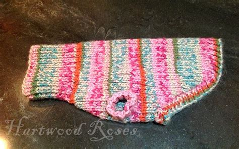 knit pattern chihuahua sweater 159 best images about dog coats on pinterest chihuahuas
