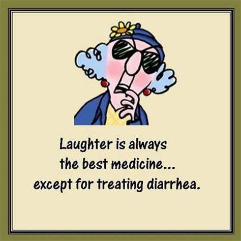 laughter best medicine laughter is always the best medicine imghumour