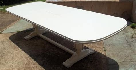 dining room tables that seat 12 or more vintage 10 12 seat extension dining room table more than