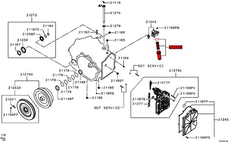 hydrogen generator wiring diagram pdf hydrogen just