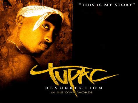 tupac download tupac 1024x768 tupac shakur wallpaper 25746328 fanpop