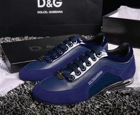 d g shoes dolce gabbana d g shoes in 441624 for 89 80