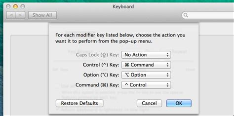 macos how to swap windows using jis keyboard ask different how to remap windows keyboard shortcuts in boot c on a mac