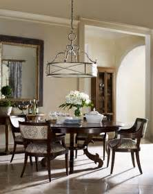 Dining Room Buffet Ideas dining room chandeliers 6 best dining room furniture