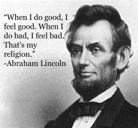 best abraham lincoln biography best 25 abraham lincoln ideas on abraham