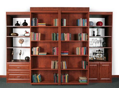 closed bookshelf designs 28 images closet bookshelf