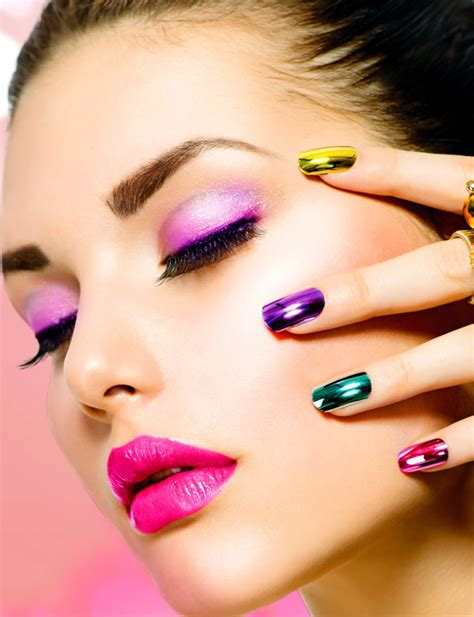 hair salon wedding makeup mainicures pedicures key manicure pedicure top beauty salons in hyderabad