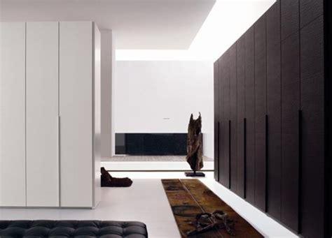 Design Of Wardrobe For Bedroom Bedroom Wardrobe Designs Design Bookmark 9654