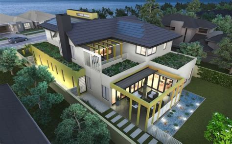 good 3d building scheme and floor plans ideas for house 9 best images about good building scheme design ideas on