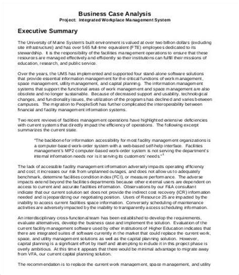 executive summary project status report template cool weekly