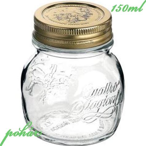 Bormioli Quatro Stagioni 300ml 70 Murah smoothie poh 225 re poh 225 re na smoothie koktail