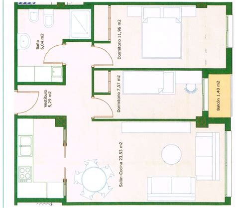 alquiler pisos almazora se alquila piso en almazora castell 243 n