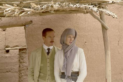 film review queen of the desert movie review queen of the desert quite the snore