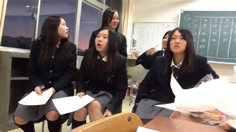 film love rosie subtitle indonesia japanese students answer your questions doovi