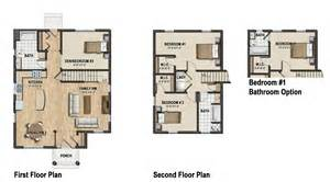 Family Home Floor Plans by Pics Photos Simple House Floor Plans Family House Plans