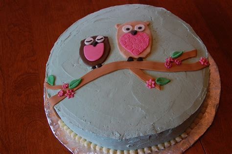 Decorations For Cakes by Easy Cake Decorating Ideas For Children Jareceqyk