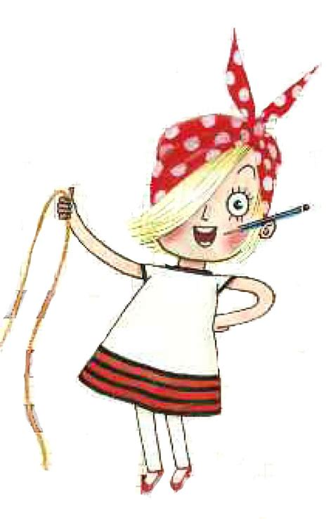 rosie revere engineer 1419708457 rosie revere engineer by andrea beaty david roberts abrams books for young readers