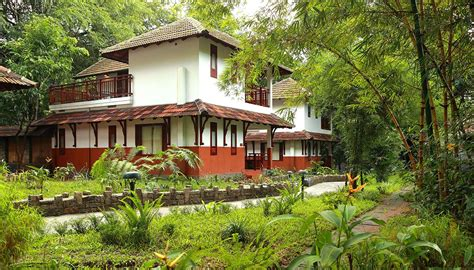 Small House For Sale Kerala Small House For Sale Goa 28 Images Sun B House
