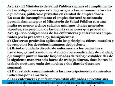 ministerio de trabajo sueldos ministerio de trabajo ecuador sueldos