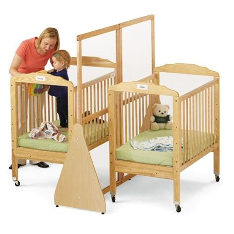 cribs  twins images  pinterest cribs  twins twin babies  baby cribs