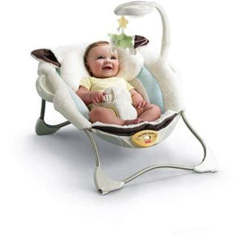baby bouncers on popscreen