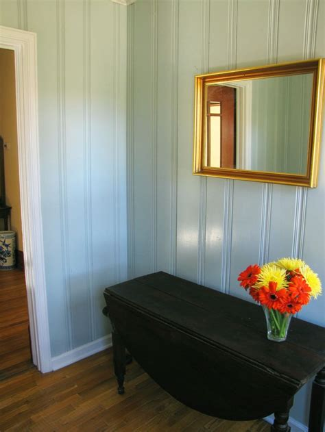 painted wood panel walls 25 best ideas about painted paneling walls on pinterest