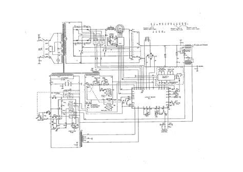 welding wiring diagram k grayengineeringeducation