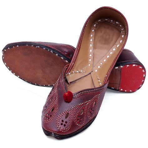 Summer Shoes dress low heel summer shoes sneakers