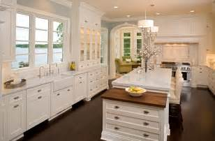 Kitchen Remodel Idea by 10 Things Not To Do When Remodeling Your Home Freshome Com