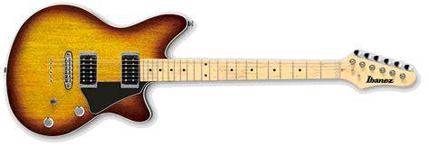 Telecaster Fender Guitar Hitam gitar ibanez roadcore rc320m pancarkan image retro