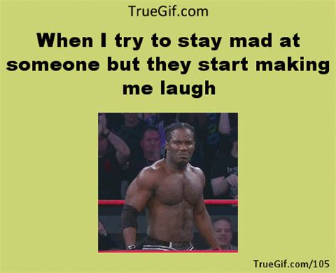 Stay Mad Meme - funniest comedians 171 cus clipper