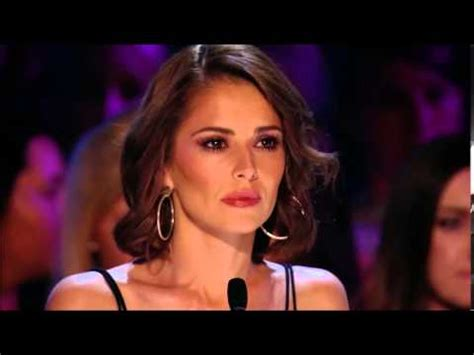 10 best x factor auditions top 10 x factor auditions 2015
