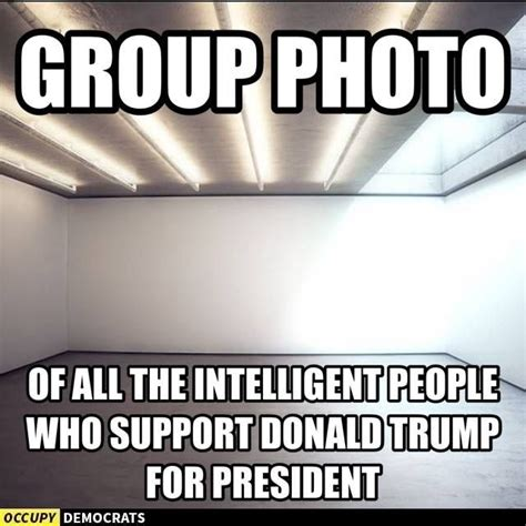 Group Photo Meme - 412 best donald trump omg images on pinterest