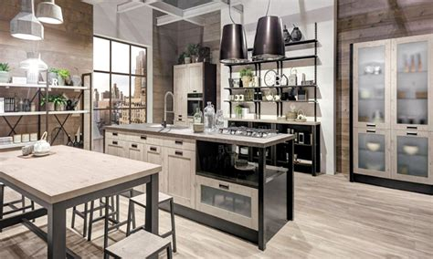 cucine all americana foto awesome cucine all americana foto images acrylicgiftware
