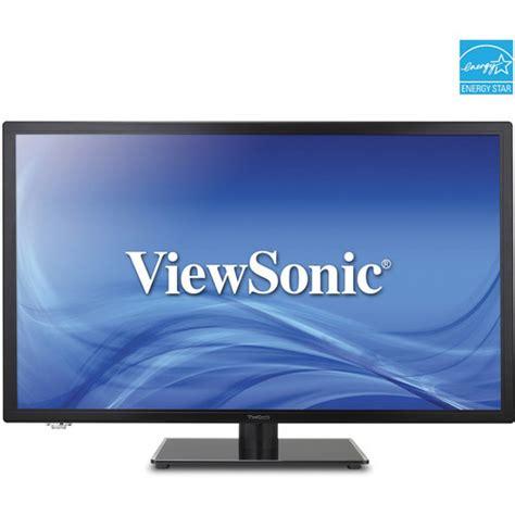 Monitor Viewsonic 16 viewsonic vt3200 l 32 quot widescreen led backlit lcd vt3200 l